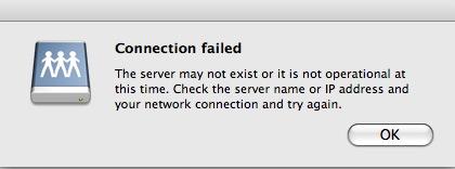 connection-failed.tiff