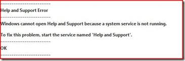 HelpAndSupport1