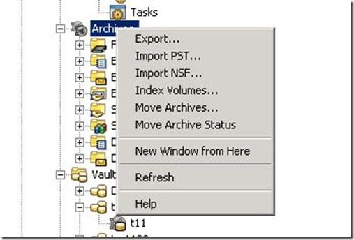 move-archive