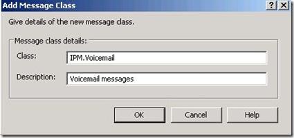 message-class2