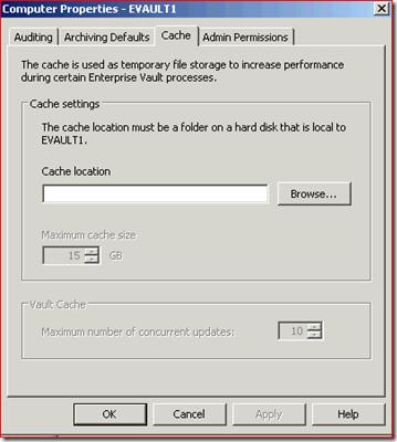 cache-blank