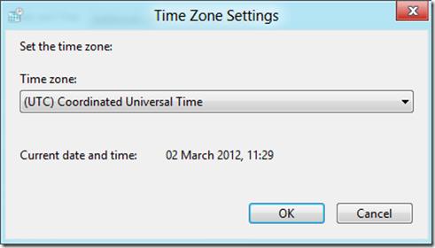 timezone2