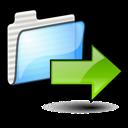 1361460540_stock_folder-move