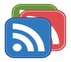 Google_reader_icon (Custom) (Custom)
