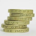 pound_coins_stalkedup