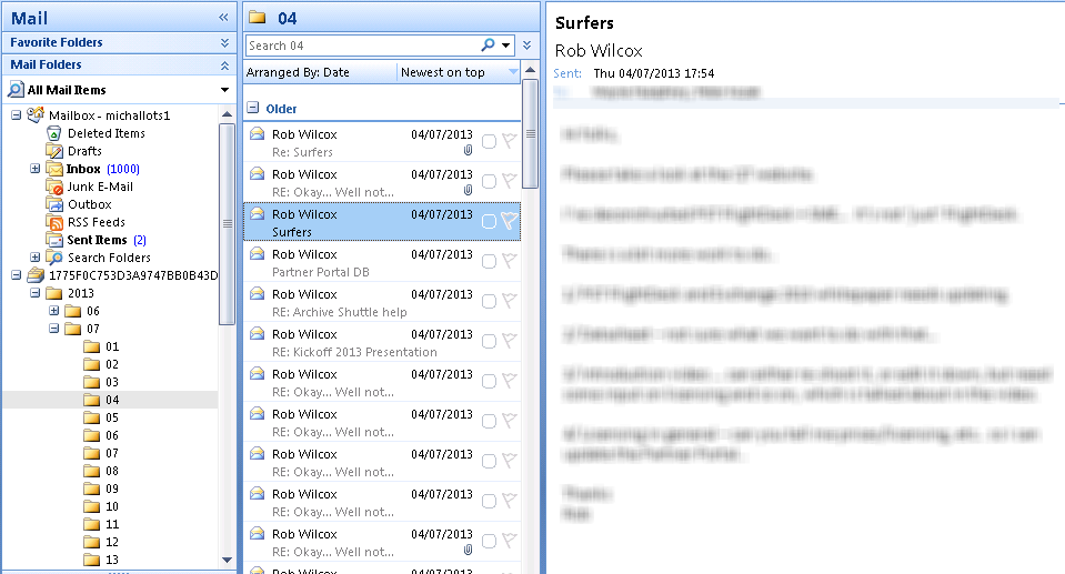 vault-cache-files2