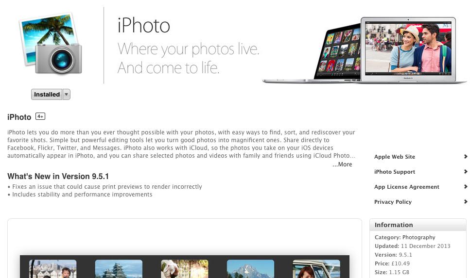 Screenshot 2014-03-20 15.16.22